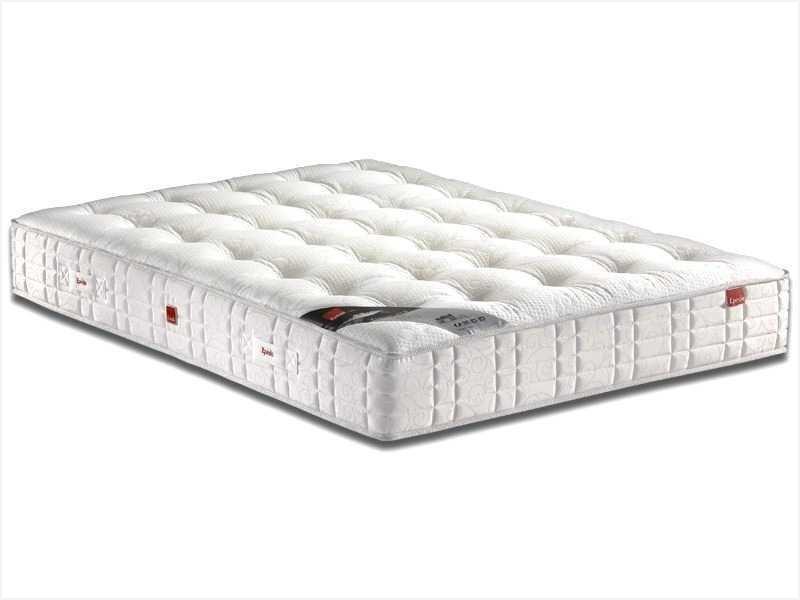 Matelas Convertible Ikea Beau Galerie Matelas 90—190 soldes Populairement Sumberl Aw