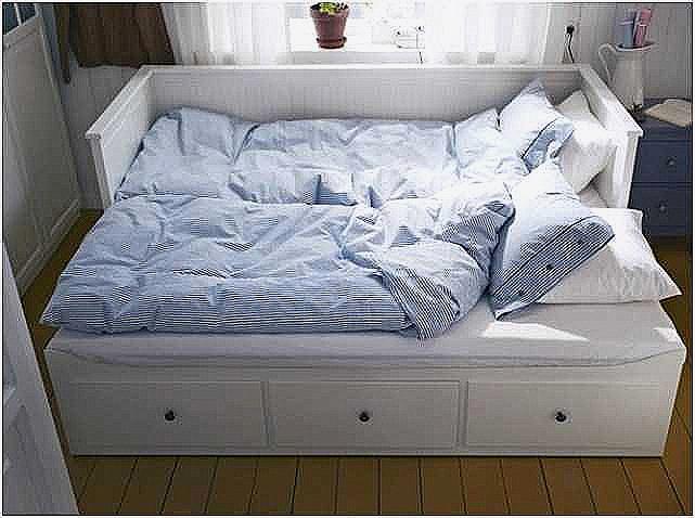 Matelas Convertible Ikea Beau Images Lit Double Canape Nouveau Matelas Canape Convertible Frais Banquette