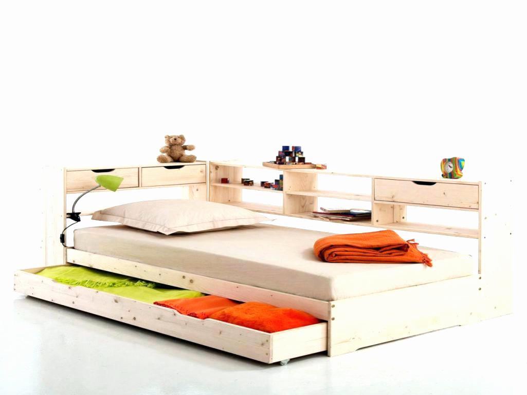 Matelas Convertible Ikea Frais Photos Ikea Banquette Convertible Luxe Matelas Banquette Bz Meilleur Canape