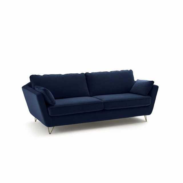 Matelas Convertible Ikea Nouveau Images Ikea Convertible Frais Sur Matelas Pour Le Canapé Convertible Ikea