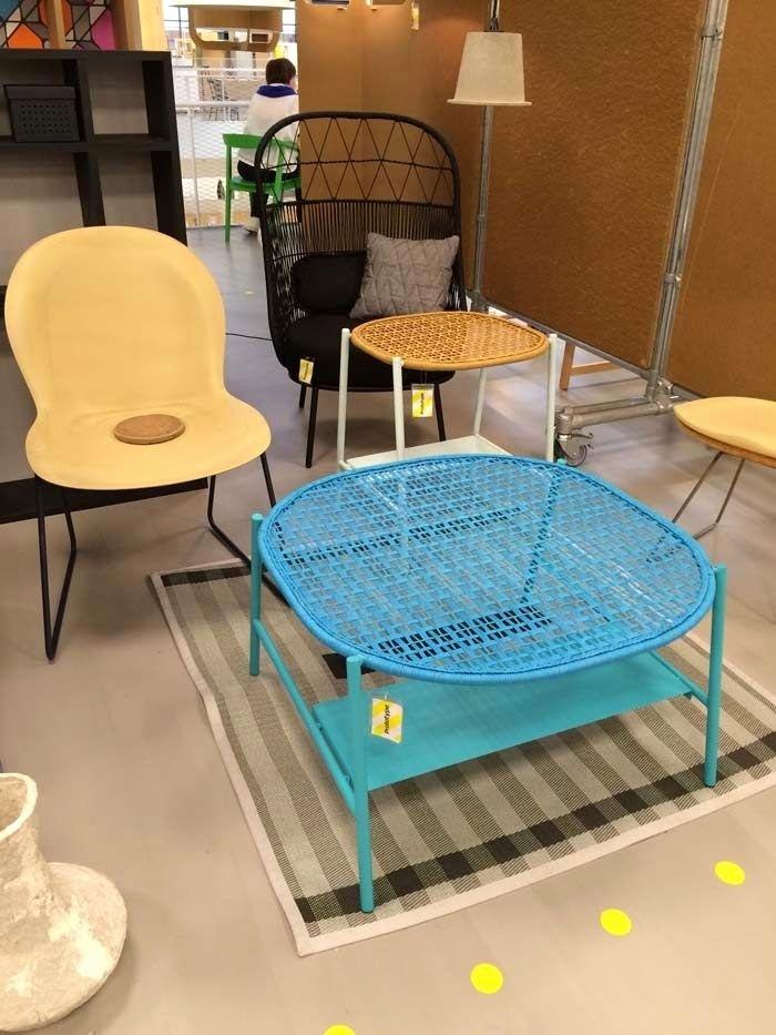 Matelas Pour Bz Ikea Frais Collection Ikea Banquette Best Matelas Banquette Bz Meilleur Canape Futon 0d S