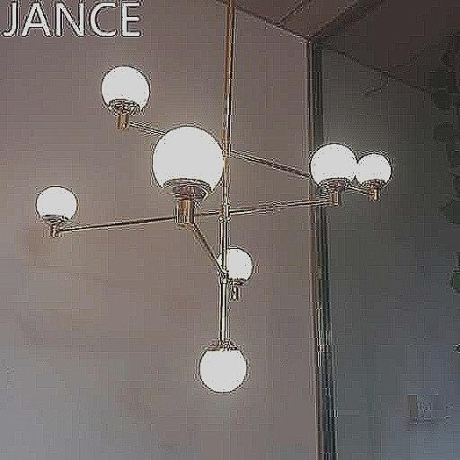 Matelas Pour Bz Ikea Impressionnant Image Matelas Pour Bz Inspirant Banquette Ikea Unique Housse Banquette Bz