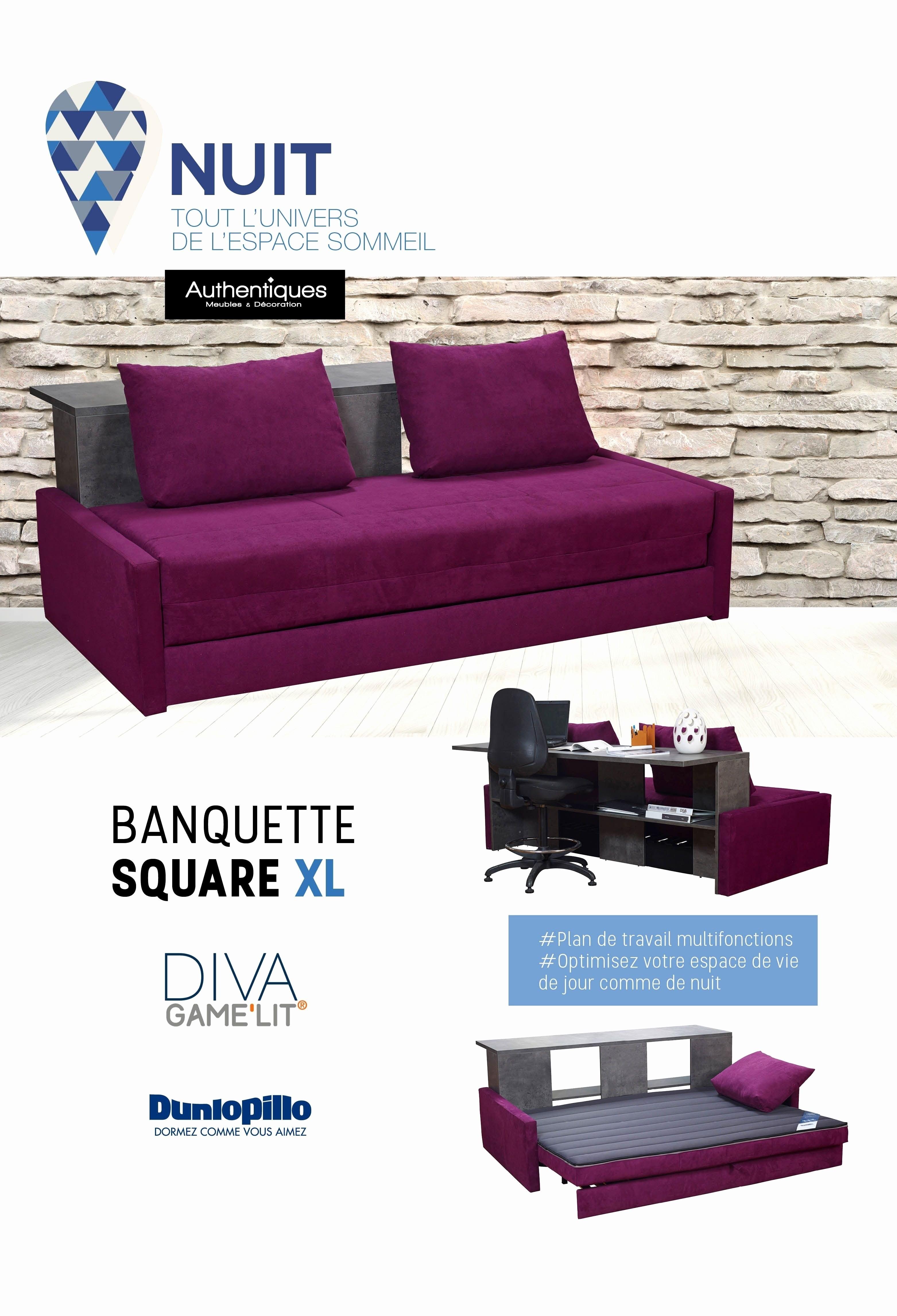 Matelas Pour Bz Ikea Impressionnant Photographie Matelas Banquette Bz Meilleur Canape Futon 0d S – Les Idées De