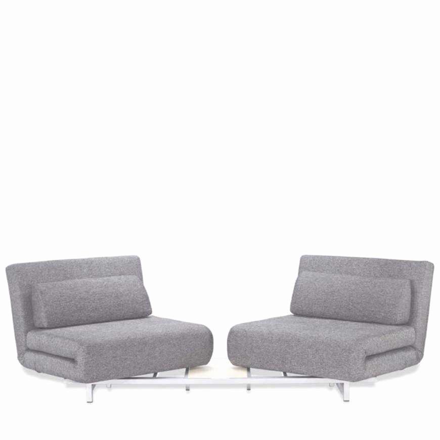 Matelas Pour Bz Ikea Inspirant Photographie Bz Ikea Meilleur De 20 Incroyable Fauteuil Convertible 2 Places