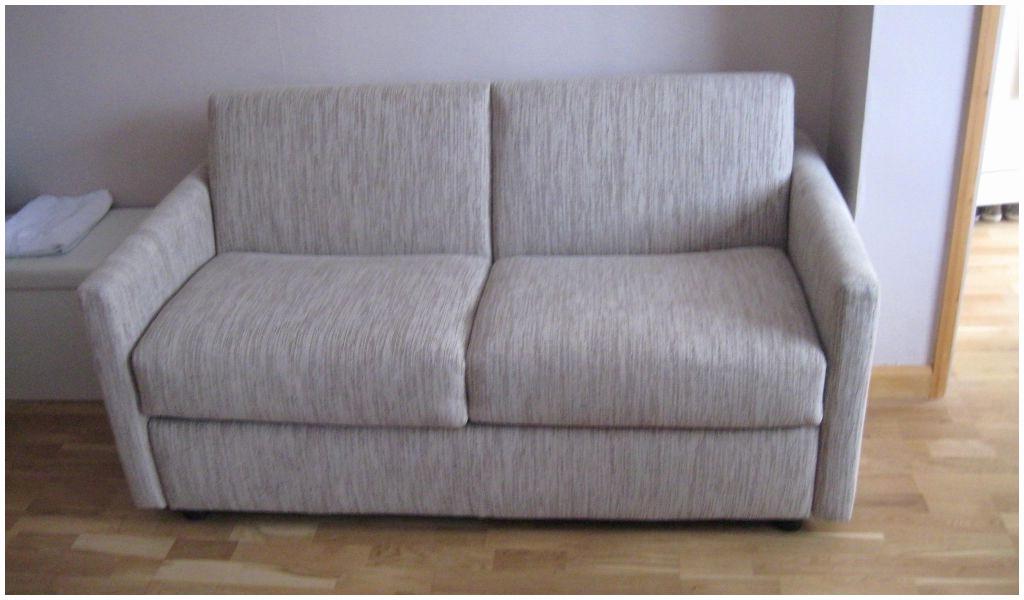 Matelas Pour Bz Ikea Meilleur De Photos Bz Ikea élégant 17 Lujo Conforama sofa Ideas Para Decorar Tu Casa