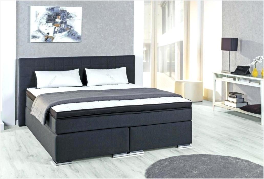 Matelas Pour Bz Ikea Nouveau Collection Matelas Latex Et Memoire De forme Meilleure Vente Ikea Matelas 140