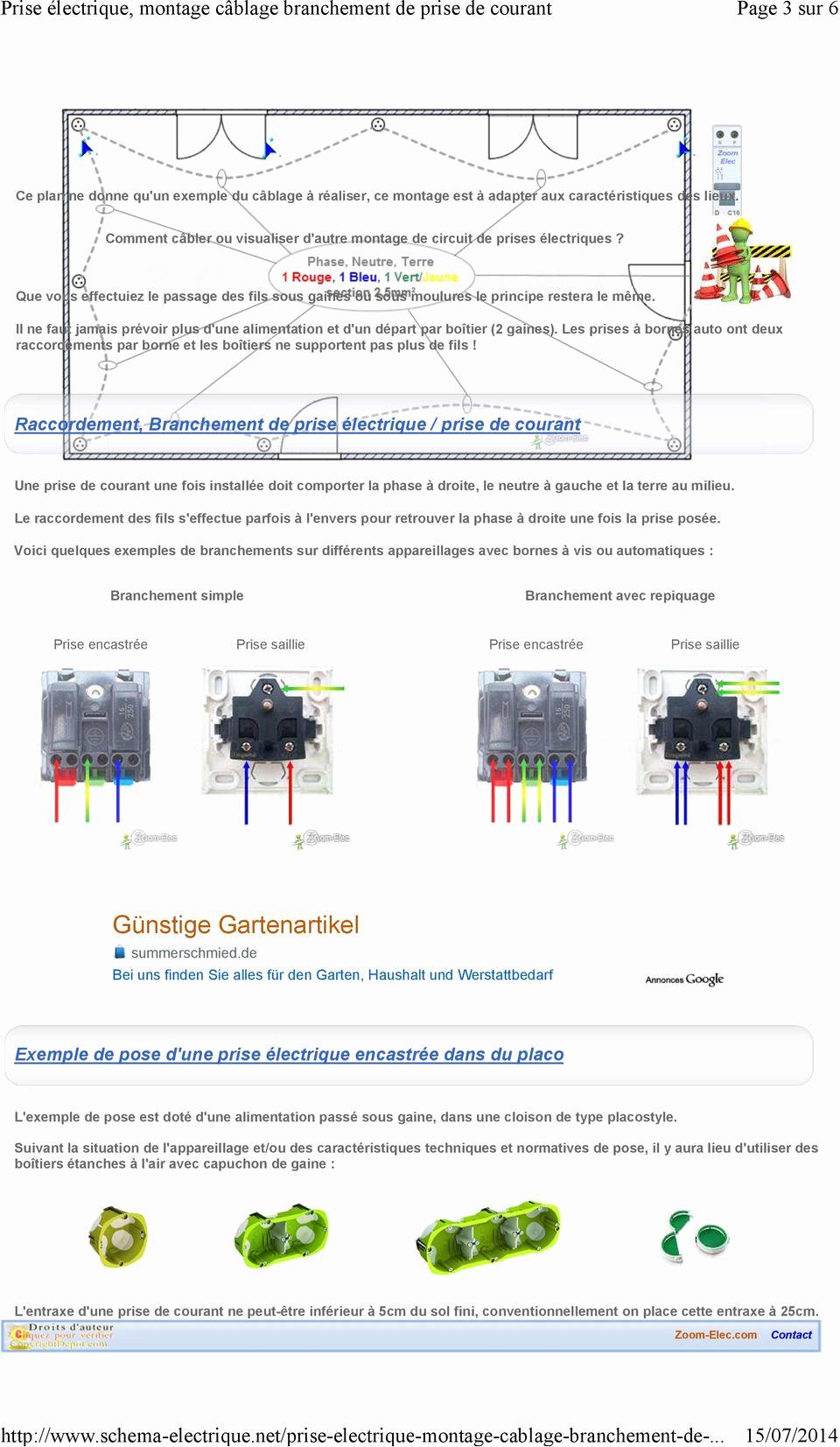 Meilleure Marque Plaque Induction 2015 Inspirant Galerie Branchement Four Electrique Et Plaque Induction élégant Branchement