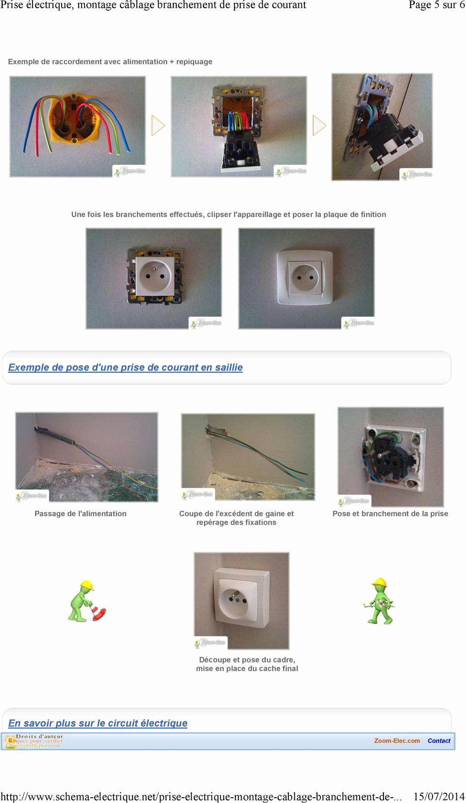 Meilleure Marque Plaque Induction 2015 Luxe Photos Branchement Four Electrique Et Plaque Induction élégant Branchement