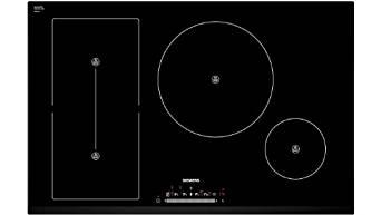Meilleure Marque Plaque Induction 2015 Meilleur De Stock Siemens Eh851ft17e Table De Cuisson Vitrocéramique 80 Cm Amazon