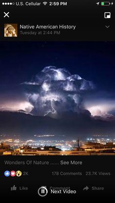 Meteo Ciel Metz Beau Image Les 53 Meilleures Images Du Tableau Weather S Sur Pinterest