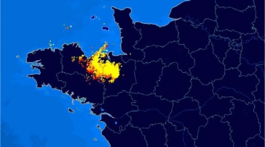 Meteo Ciel Metz Beau Stock Meteociel orleans Dscn Germany Germany Cheap Elegant Lit A