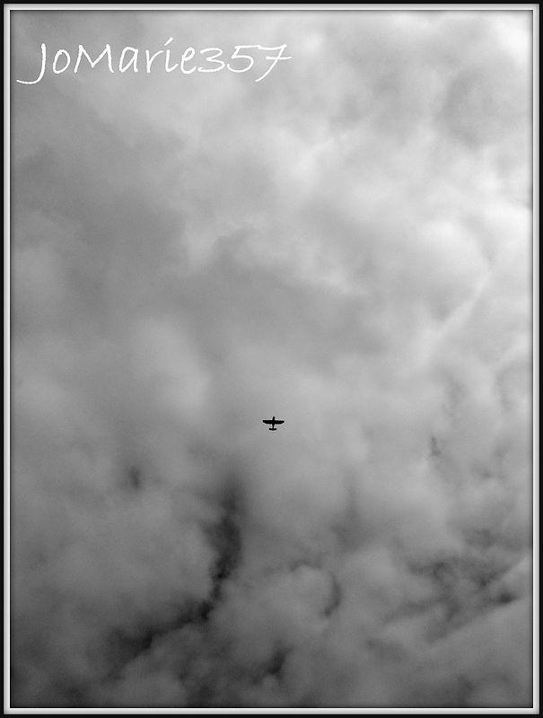 Meteo Ciel Metz Élégant Photographie Les 72 Meilleures Images Du Tableau Us Only Sky Sur Pinterest