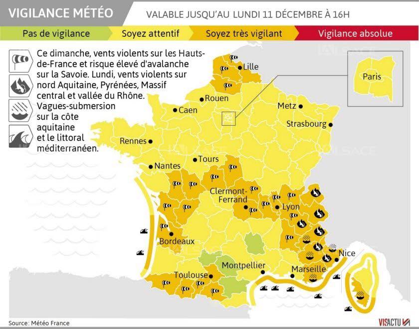 Meteo Ciel Metz Inspirant Collection La Chaine Meteo tours Infos Tv La Classique Milansan Remo Ce with