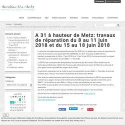 """Meteo Ciel Metz Luxe Photos News """"messinou Le Petit Messin"""""""