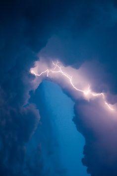 Meteo Ciel Metz Unique Images Les 18 Meilleures Images Du Tableau orages Et Foudre Sur Pinterest