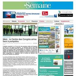 """Meteo Ciel Metz Unique Photos News """"messinou Le Petit Messin"""""""