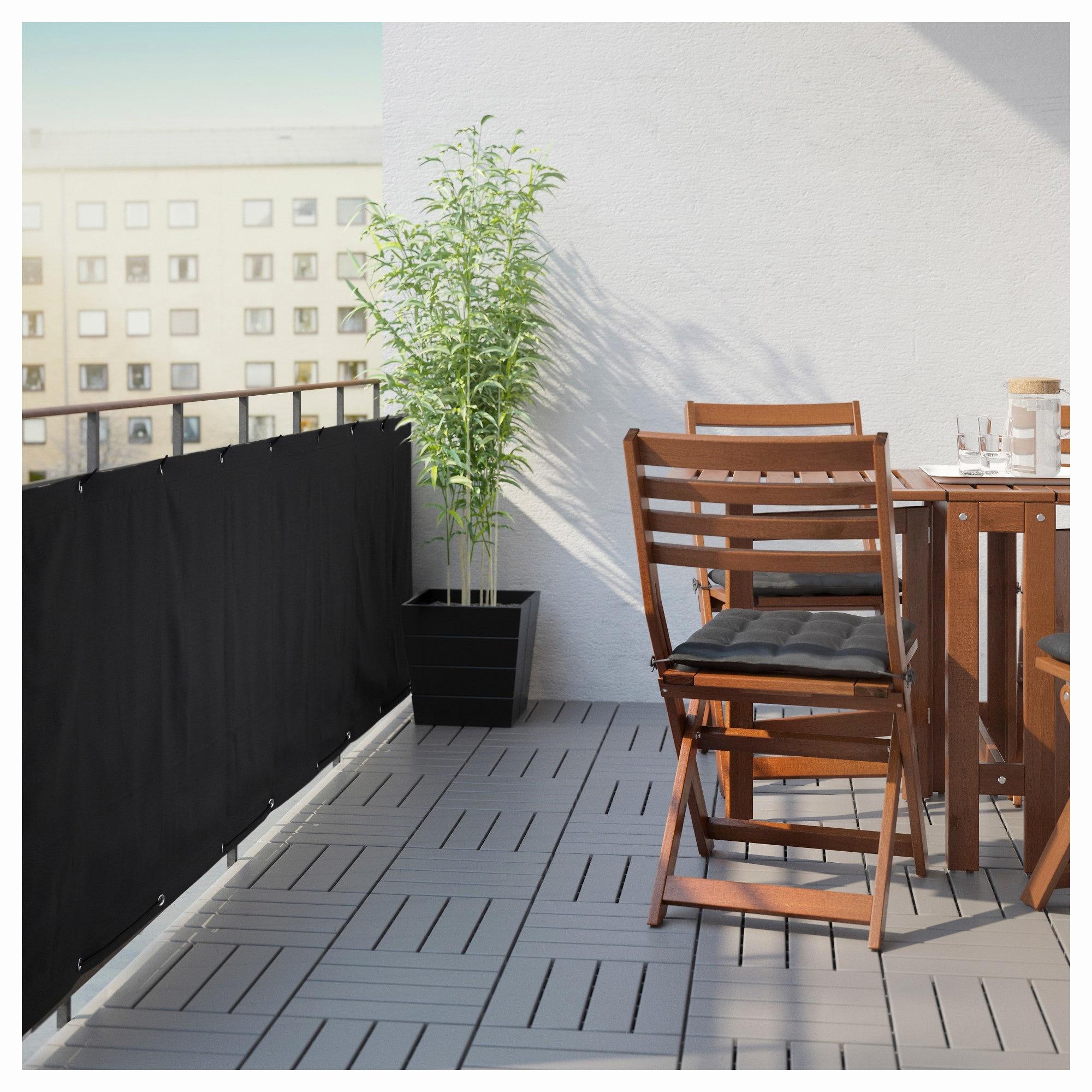Meuble Balcon Castorama Élégant Galerie Paravent Retractable Castorama Impressionnant Paravent Balcon