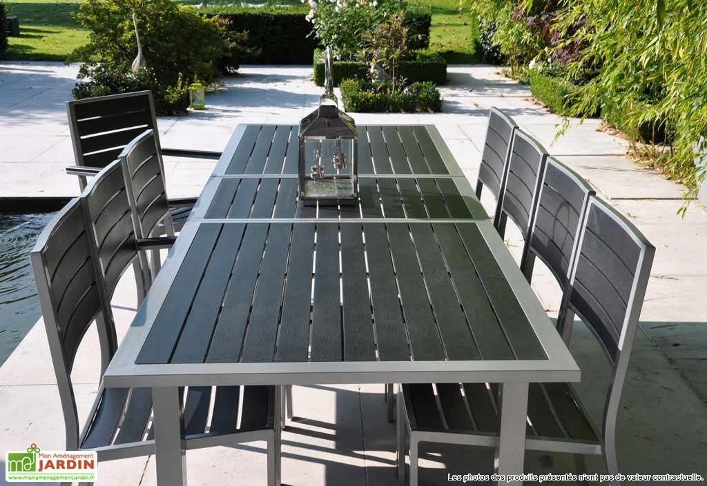 Meuble Balcon Castorama Élégant Photographie Mobilier Jardin Castorama Nouveau Ensemble Chaise Et Table A€ Manger