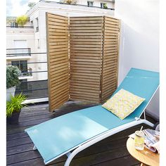 Meuble Balcon Castorama Frais Photos Les 24 Meilleures Images Du Tableau Aménager son Balcon Pour L été