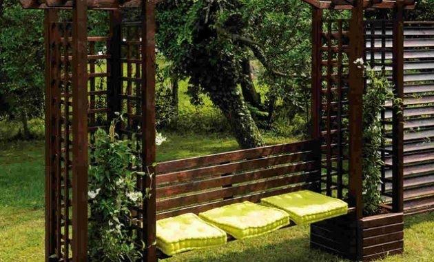 Meuble Balcon Castorama Impressionnant Image Les 16 Inspirant Castorama Plantes S