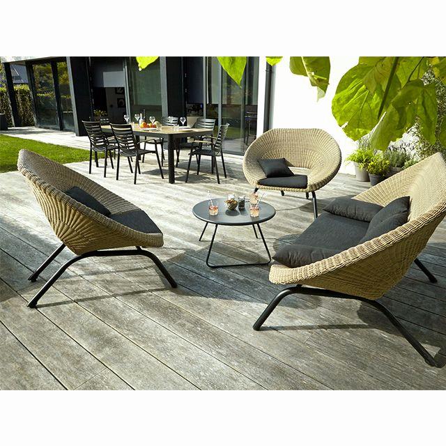 Meuble Balcon Castorama Luxe Photographie Mobilier Jardin Castorama Nouveau Ensemble Chaise Et Table A€ Manger