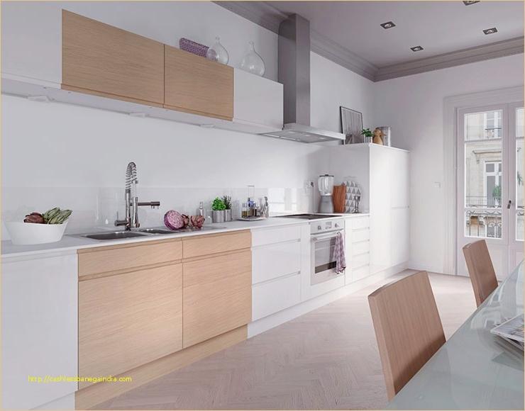 Meuble Balcon Castorama Luxe Stock 30 Nouveau Meuble De Cuisine Castorama S Meilleur Design De