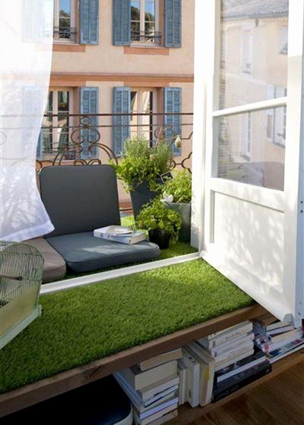 Meuble Balcon Castorama Luxe Stock Jardin Sur Un Balcon Meilleur De Salon Balcon Luxe Media Cache Ak0