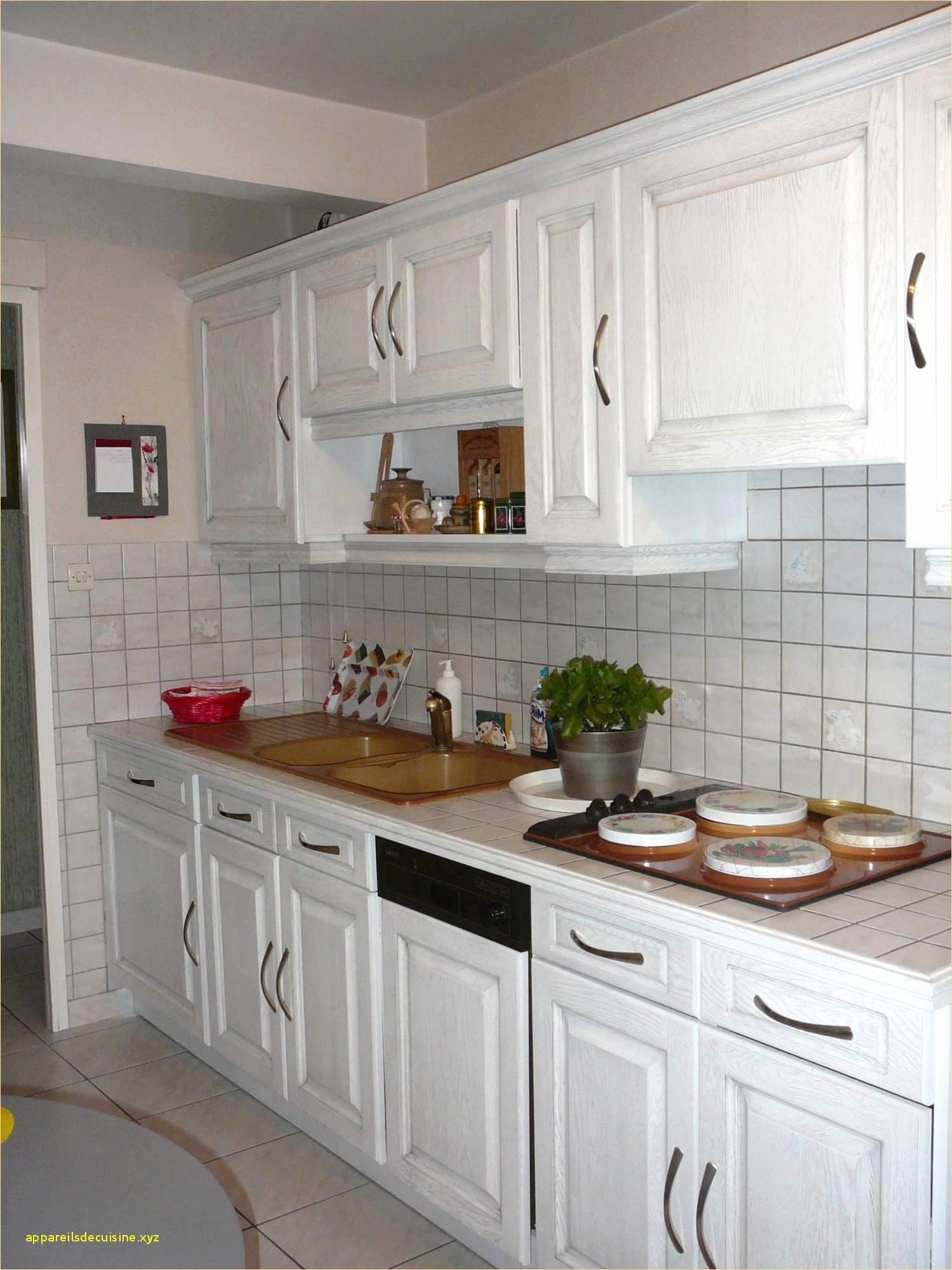 Meuble Colonne Conforama Beau Photos Colonne Cuisine Conforama Impressionnant Meuble De Rangement Cuisine