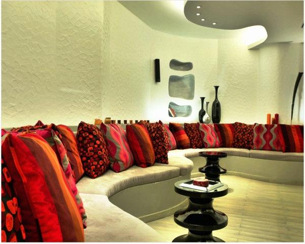 Meuble Colonne Conforama Frais Images Meuble Cd Conforama Inspirant Meublement Meuble Salon Moderne
