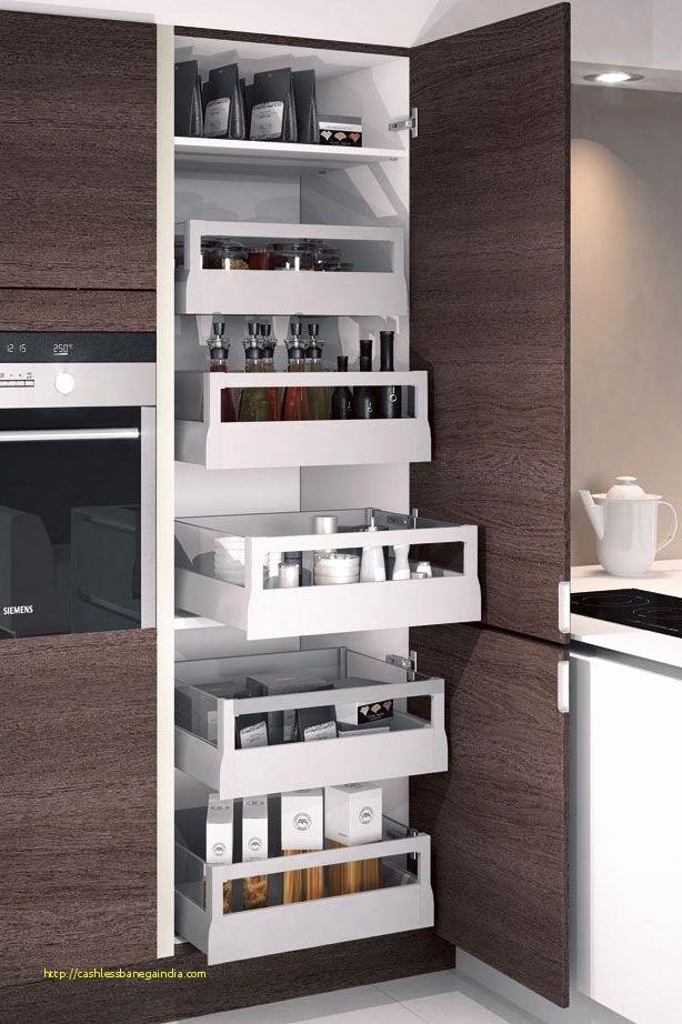Meuble Colonne Conforama Impressionnant Images Meuble Pour Rangement Cuisine Inspirant Meuble Colonne De Cuisine