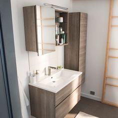 Meuble Colonne Salle De Bain Castorama Unique Photos épinglé Par atalanta Rossolimos Sur Bathroom Sinks