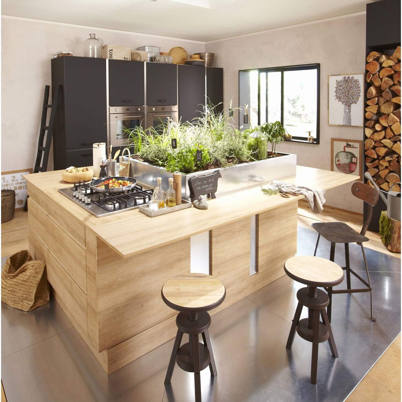 Meuble Cuisine Exterieur Pas Cher Élégant Stock 15 Moderne Cuisine Bois Ikea Jouet Galerie De Cuisine Jardin