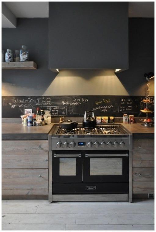 Meuble Cuisine Fait Maison Beau Galerie 24 Nouveau Meuble De Cuisine Mural Intérieur De La Maison