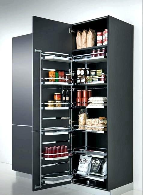 Meuble Cuisine Fait Maison Élégant Stock Ikea Rangement Placard élégant Meuble Cuisine Angle Luxe Meubles