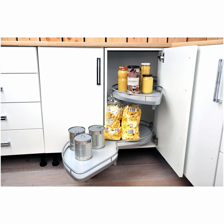 Meuble Cuisine Fait Maison Luxe Galerie Meuble Rangement Papier Meilleur De Meuble De toilette Rangement