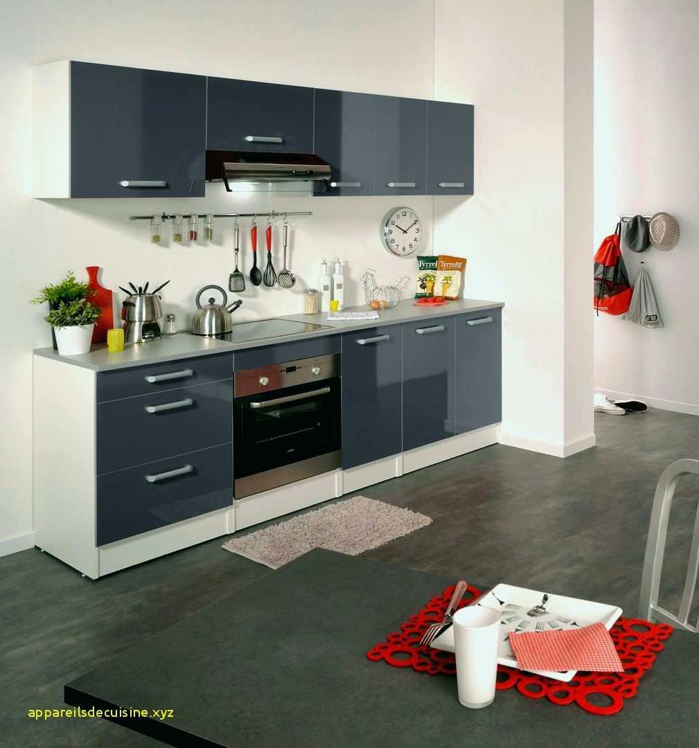 Meuble Cuisine Fait Maison Meilleur De Photos Meuble Evier Inox Beau Meuble Evier Cuisine Beautiful Mobilier