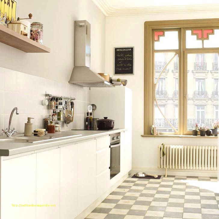 Meuble Cuisine Peu Profond Impressionnant Stock Beaux Meuble Pas Cher Beau Placard De Rangement Pour Cuisine Beau