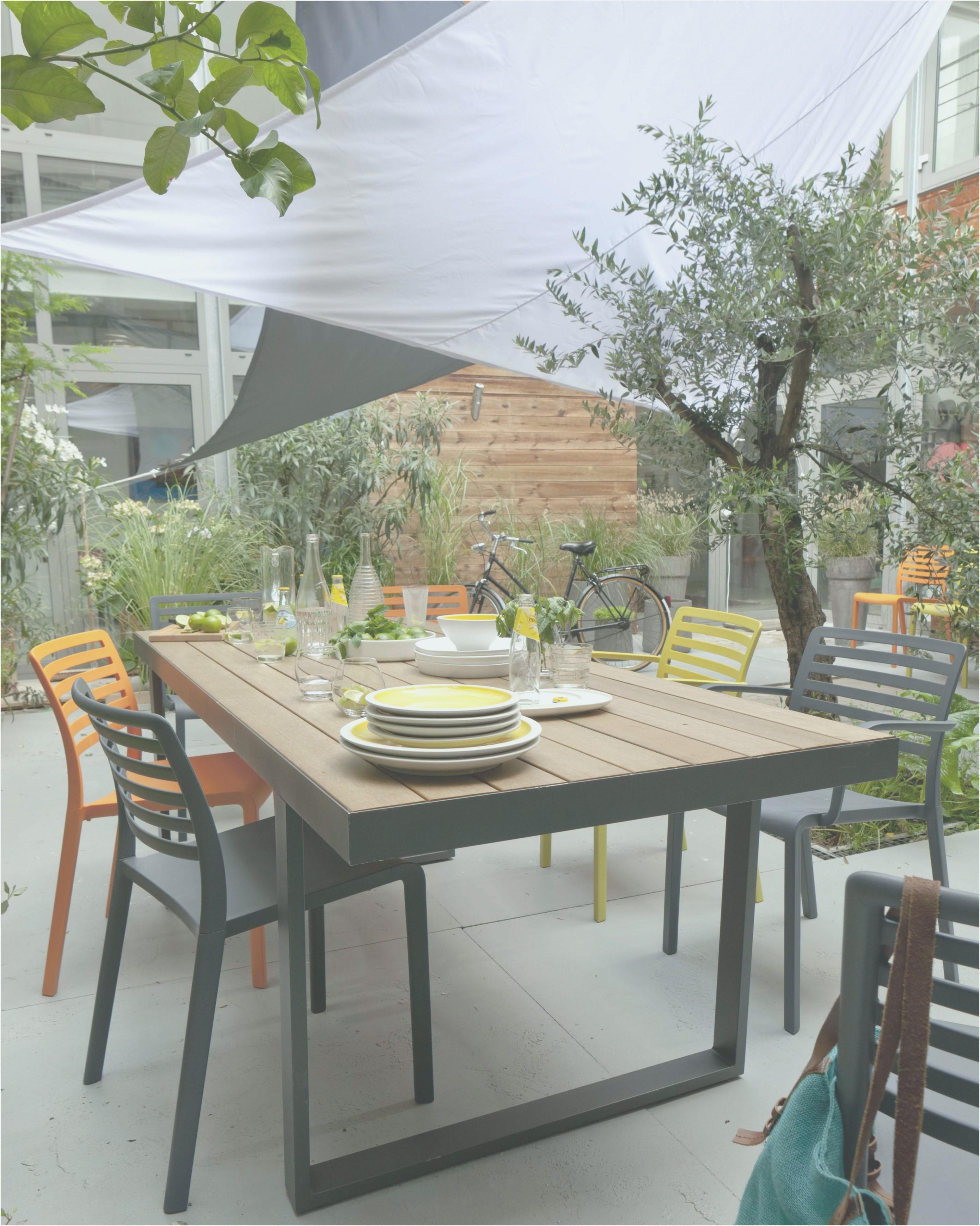 Meuble De Jardin Gifi Beau Stock Table De Jardin Pas Cher Gifi De élégant Armoire De Jardin Plastique
