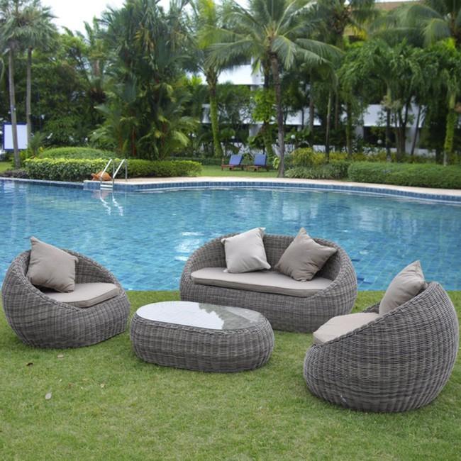 Meuble De Jardin Gifi Meilleur De Collection Best Table De Jardin Ronde En Fer Gifi Ideas Awesome Interior Home