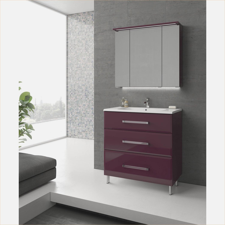 meuble de salle de bain bricomarch beau galerie ides. Black Bedroom Furniture Sets. Home Design Ideas