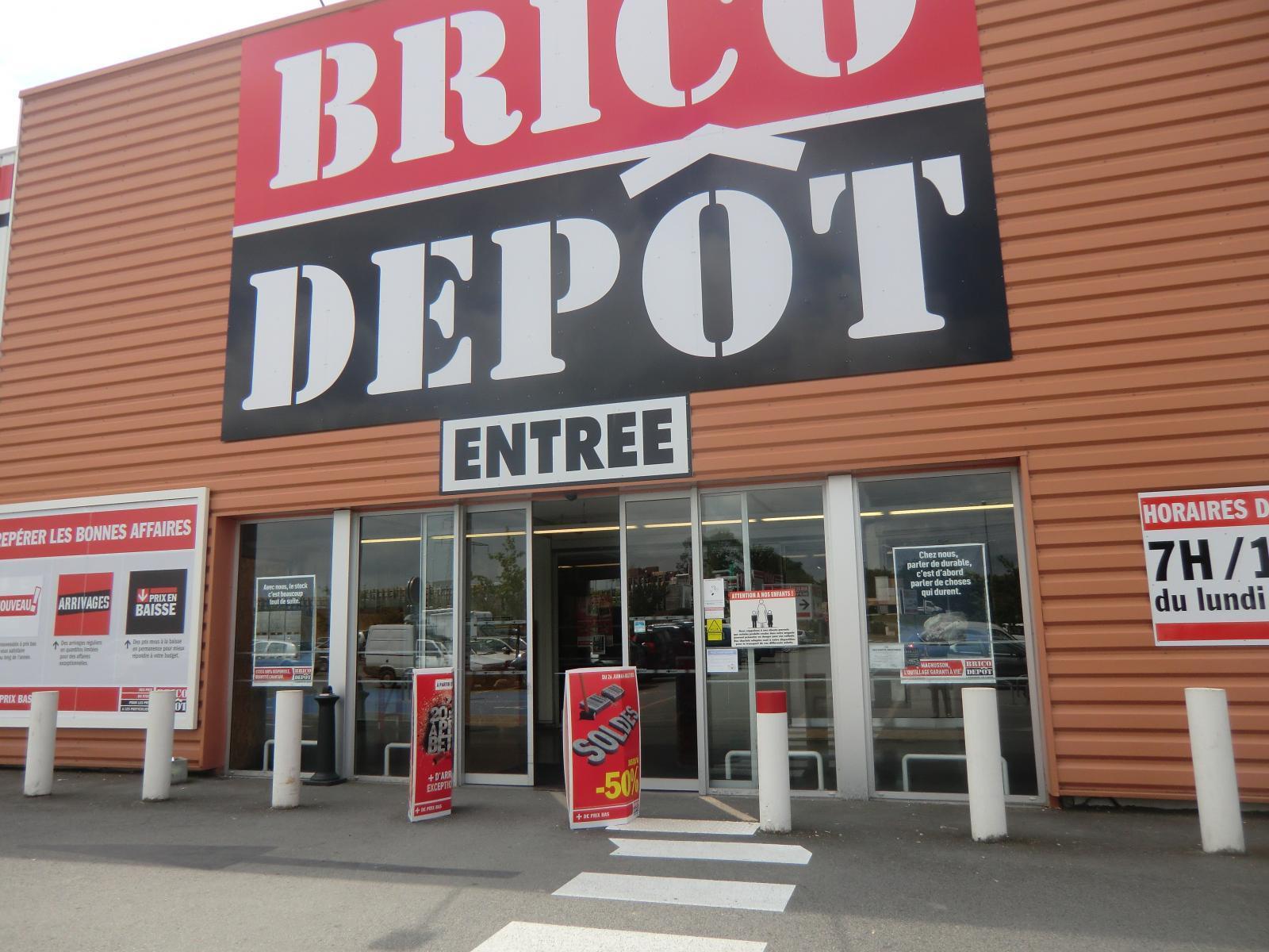 Meuble De Salle De Bain Bricomarché Unique Stock Fer A Beton Brico Depot Ides