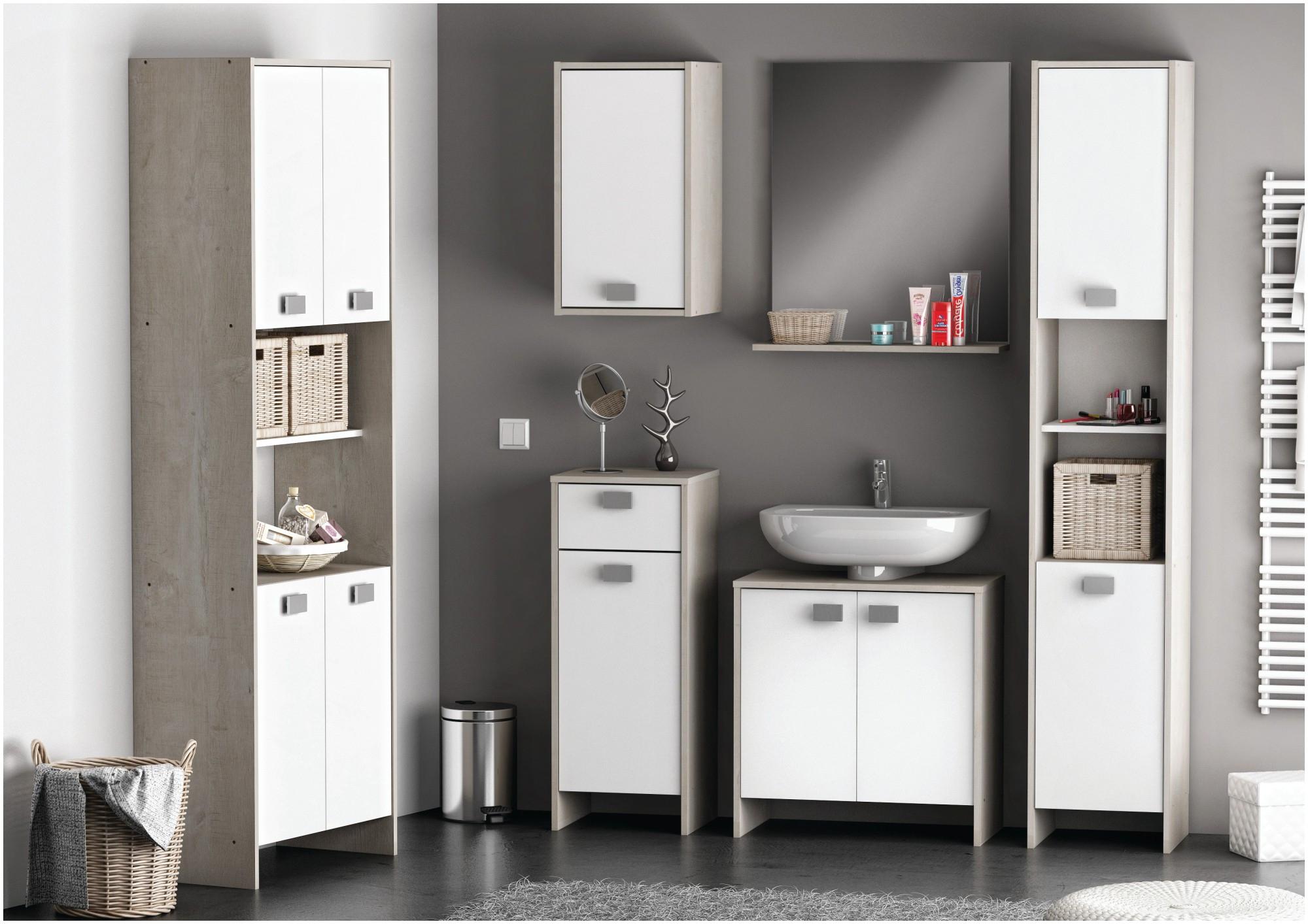Meuble De Salle De Bain but Impressionnant Photographie Mini Réfrigérateur Darty Beau Meuble Salle De Bain Blanc Mat Meubles