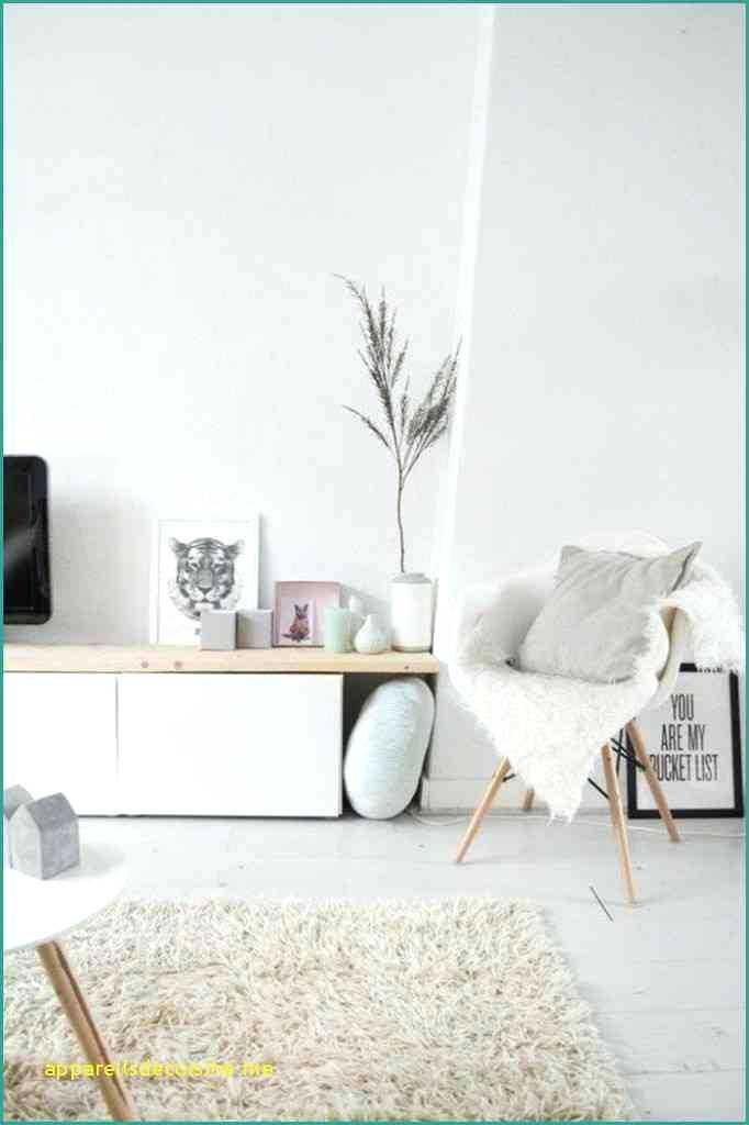 Meuble De Salle De Bains Castorama Inspirant Images 20 Luxe Meuble Vasque Sdb Galerie Baignoire Home