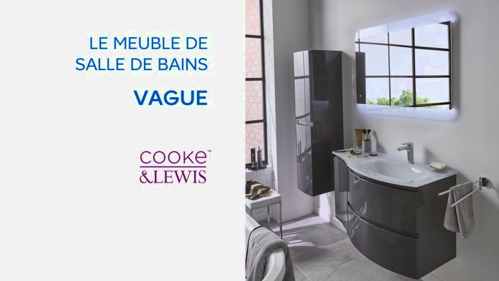 Meuble De Salle De Bains Castorama Meilleur De Photos Meuble Salle De Bain Vague Luxe Vente Privee Meuble Salle De Bain