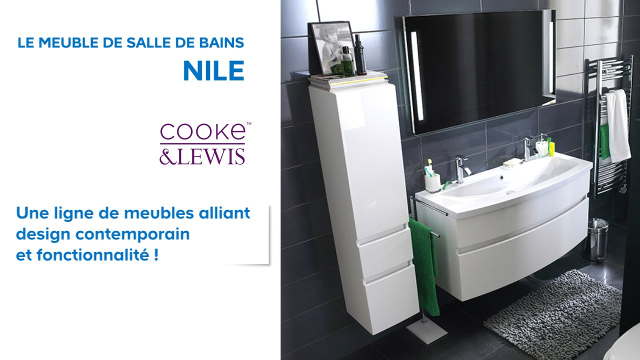 Meuble De Salle De Bains Castorama Nouveau Photos Meuble Vasque Salle De Bain Castorama Maison Design Nazpo