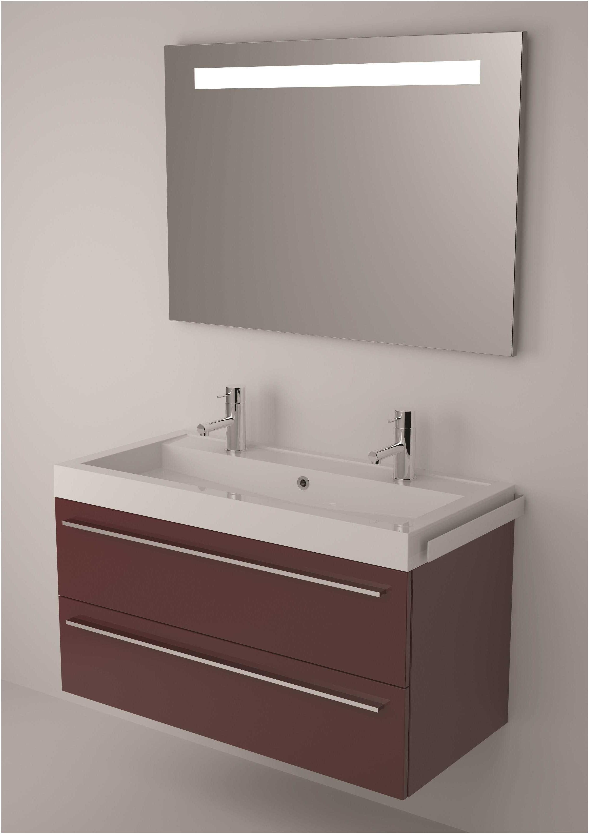 meuble double vasque ikea impressionnant images ikea armoire de salle de bain smdconf. Black Bedroom Furniture Sets. Home Design Ideas