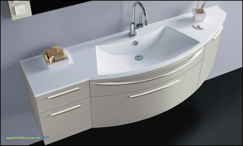 Meuble Double Vasque Leroy Merlin Inspirant Photos Meuble De Salle De Bain Avec Plan De Travail Génial Plan De Travail