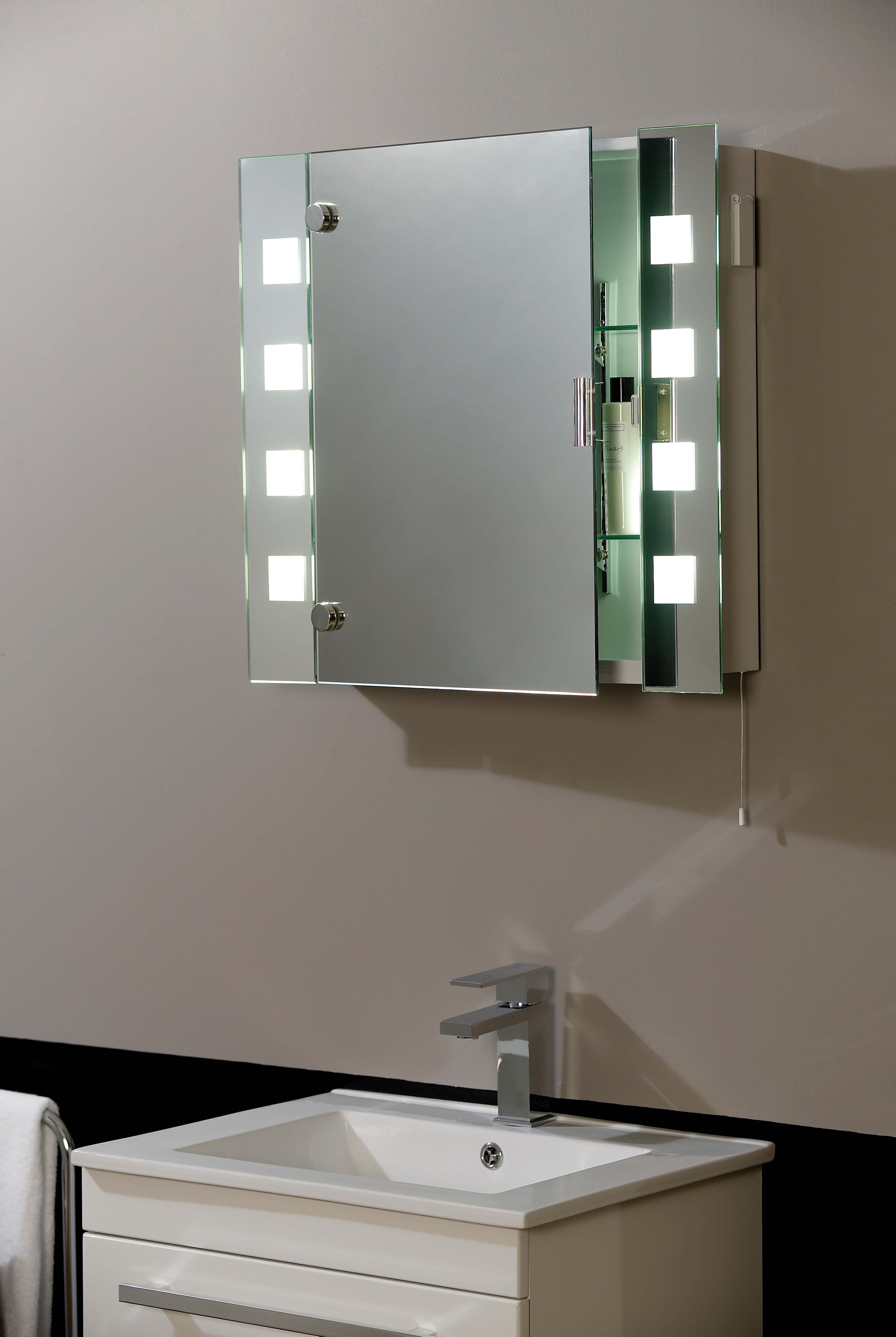 Meuble Elmo Salle A Manger Élégant Images Meuble Salle De Bain Avec Miroir Unique Miroir Lumineux Salle De