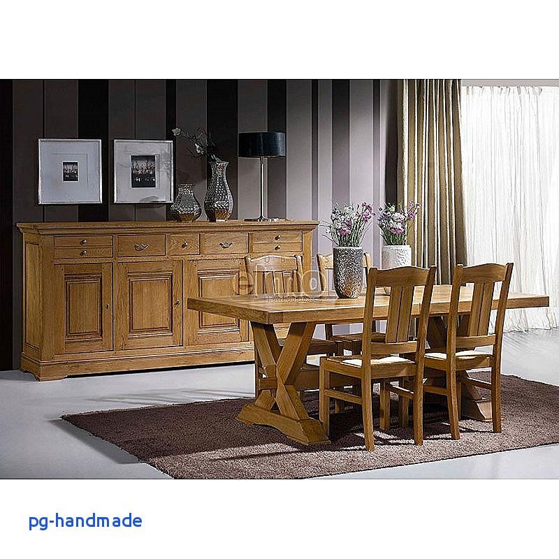 Meuble Elmo Salle A Manger Luxe Image Impressionnant Table Salle A Manger Chene Deco Cuisine Avec équipée