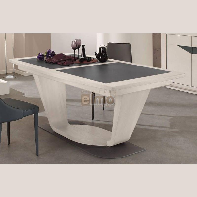 Meuble Elmo Salle A Manger Luxe Image Table Ronde Extensible En C Ramique Giove Connubia Salons Table